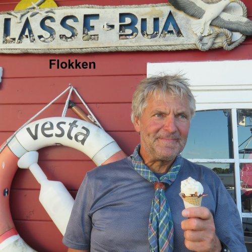 Lasse - Flokken
